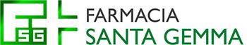 Farmacia Santa Gemma