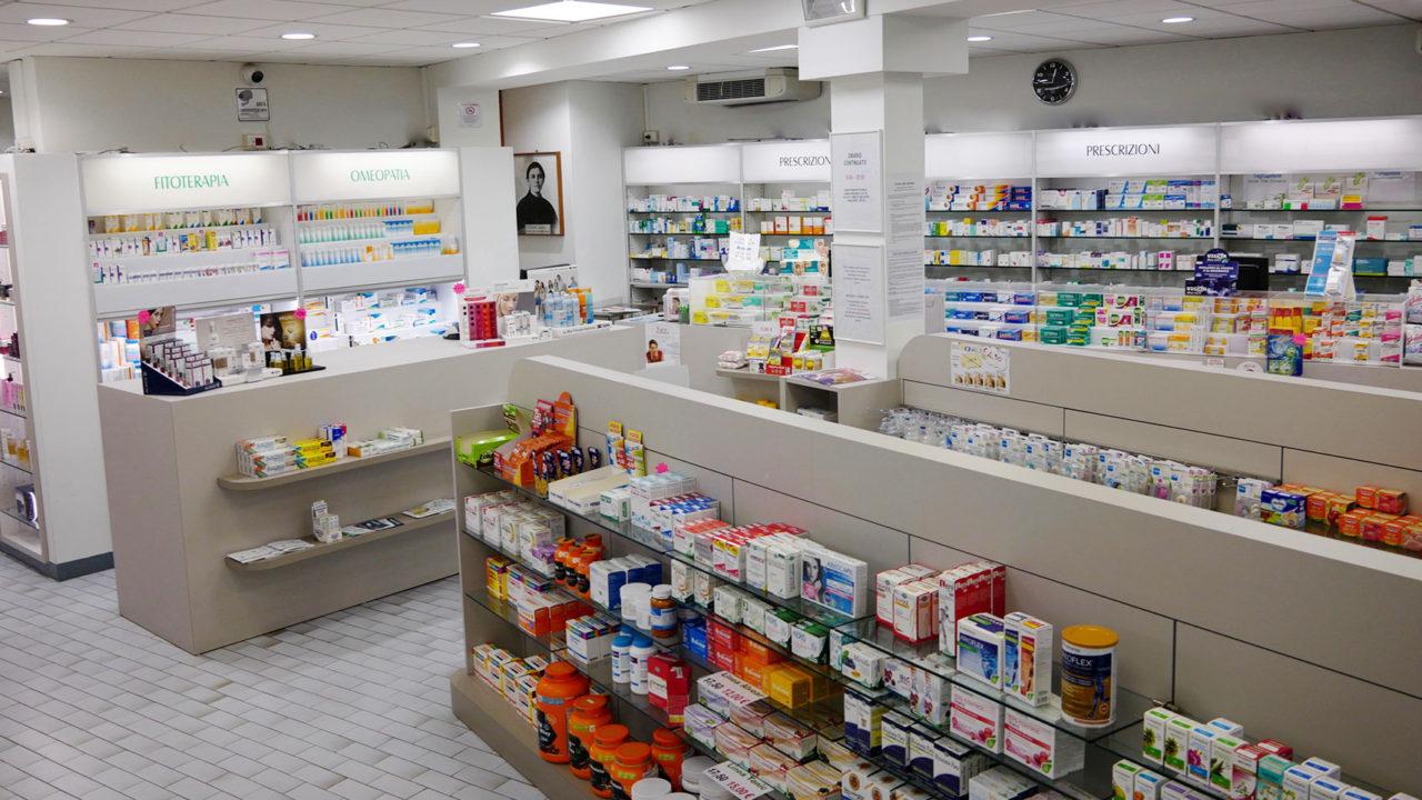 Slide Farmacia Santa Gemma 02
