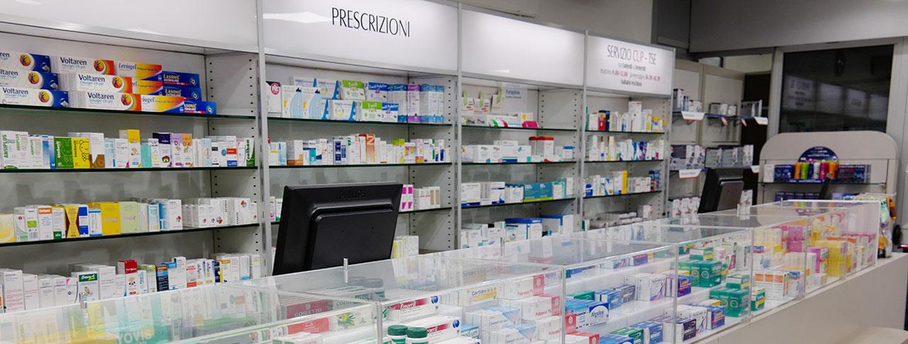 Slide Farmacia Santa Gemma n.05
